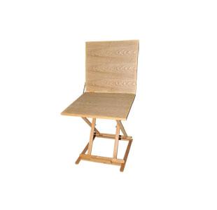 写生静物台技术参数: 一、 技术规格 1.材质:优质木材。 2.台面:600mm600mm20mm、带背板,腿:双重折叠支撑架。 3.要求:可折叠,支撑稳定,工艺精细,表面光洁,环保清漆处理,漆面均匀光亮,光滑无毛刺,无损伤。 沧州浩然体育器材有限公司专业健身器材制造厂家,中小学体育器材,中小学达标器材,中小学教育改薄器材,校园体育器材,广场健身路径器材,竞技体育器材,室内外乒乓球台,篮球架,音乐器材,美术器材,卫生器材,劳技器材